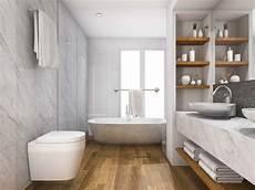 best flooring options for bathrooms carpet one