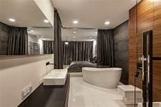 wohnung mit wohnung einrichten in grau modernes apartment als