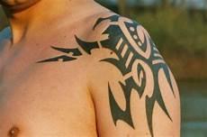 tatouage de tatovering