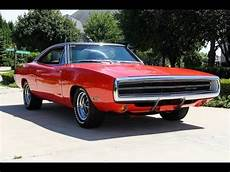 dodge charger 1970 1970 dodge charger for sale