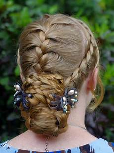 braids hairstyles for super hair lace braid braid combination hairstyle