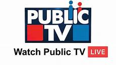 tv live tv kannada live