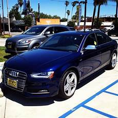 2013 audi s4 prestige in estoril blue crystal effect what do you think of the color would you
