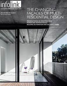 Architecture And Design Magazine Architecture Design