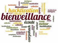Bienveillance Et Corporate Hacking Le Pourquoi Du