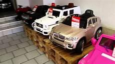 kiddy cars ihr fachhandel f 252 r kinder elektroautos