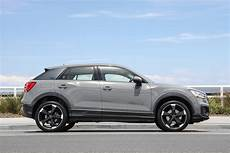 audi q2 2018 audi q2 2018 price and specification confirmed car news