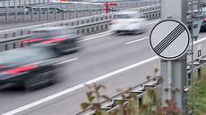 Guide Zur H 246 Chstgeschwindigkeit Wo Darf Ich Wie Schnell