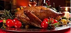 traditionelles weihnachtsessen deutschland traditionsgerichte zu weihnachten verschiedener l 228 nder magazin alle rezepte