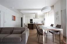 cucina e sala da pranzo 37 idee su come dividere sala da pranzo soggiorno e cucina