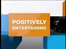 ion television ion television ident criminal minds youtube