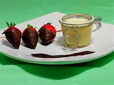 crema pasticcera allo yogurt crema pasticcera allo yogurt ginger tomato