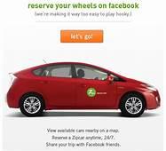 Image Zipcar Facebook App Size 535 X 485 Type Gif