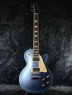 epiphone les paul pelham blue guitar planet epiphone les paul standard brand new pelham blue epiphone the les paul standard