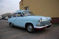 used wołga gaz 21 benzyna 2 4 cars year 1968 price us