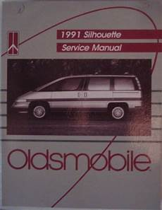 free online auto service manuals 1999 oldsmobile silhouette engine control taylor automotive tech line oldsmobile factory shop repair and wiring manuals