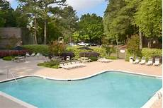 Dunwoody Exchange Apartment Reviews by Chamblee Heights Rentals Chamblee Ga Apartments