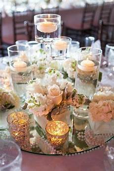 42 fabulous mirror wedding ideas wedding forward