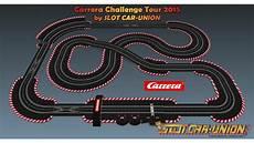 132 digital autos challenge tour 2015 circuit digital 132 slot car