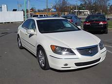 sign and auto group buy here pay here 2008 acura