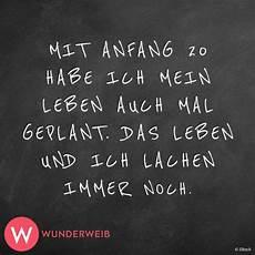 lachen ist leben 1000 images about zitate on