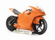 motorrad 3 räder das teuerste bike ist das ecosse es1 superbike f 252 r 3 6