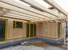 Anbau An Garage Selber Bauen by Pin Mcb International Timber Work Limited Auf Mcb