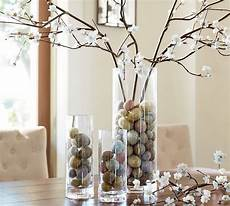 Decorating Ideas Clear Glass Vases by Aegean Clear Glass Vases In 2019 Home Ideas Large