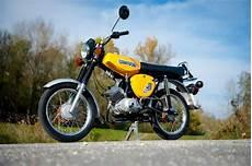 1980 simson s51 b1 4 moto zombdrive