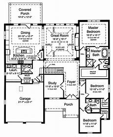 european house plans with basement european style house plan 3 beds 2 5 baths 2731 sq ft