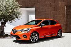 Renault Clio 2019 - new 2019 renault clio prices specs and release date