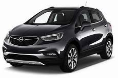 Opel Mokka X Neuwagen Bis 28 Rabatt Meinauto De