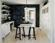 Inspiration For Kitchen Walls by Design Inspiration Kitchen Chalkboards Driven By Decor