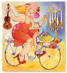 birgitta lindeblad bike fiets