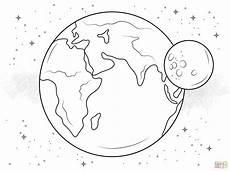 ausmalbilder sterne und planeten planeten und sterne ausmalbilder das beste malvorlagen