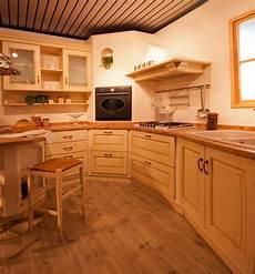 accessori cucina scavolini cucina scavolini cucina belvedere legno scavolini cucine