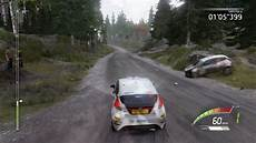 review wrc 7 xbox one review central middle east