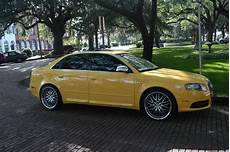 gpeck14 2006 audi s4quattro sedan 4d specs photos modification info at cardomain