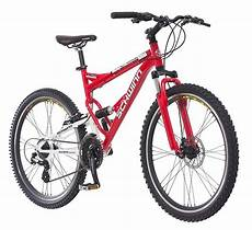best mountain bikes 1000 dollars reviews to get the