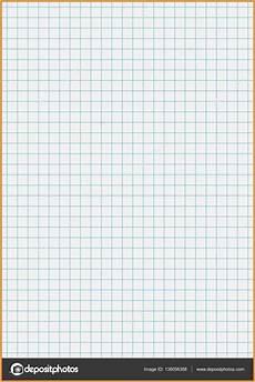 Kinder Malvorlagen Kariertes Papier Frisch Liniertes Papier Zum Ausdrucken Liniertes Papier