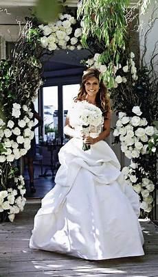 ayda field wedding dresses pinterest fields wedding styles and wedding dress