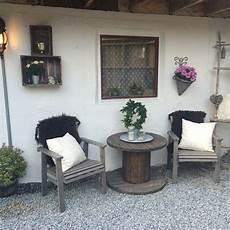 steine vor der haustür hauseingang country style chic cozy cottage