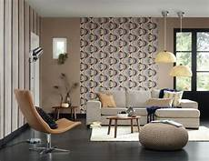 wohnzimmer modern ideen deko tapete wohnzimmer wohnzimmer tapeten ideen modern and