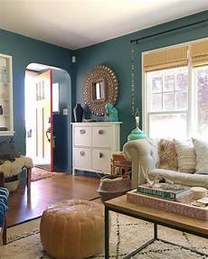 teal paint colors for living room sophisticated teal by behr dining room colors teal