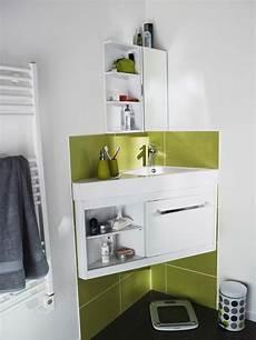 meuble salle de bain angle meuble de salle de bain d angle pas cher