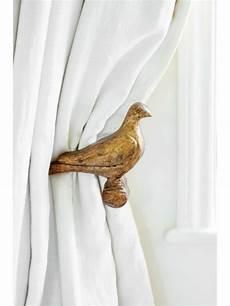 accroche rideau mural embrasse rideau 80 mod 232 les originaux pour une d 233 coration
