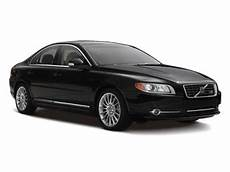 Volvo Maintenance Cost by 2009 Volvo S80 Repair Service And Maintenance Cost
