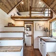 this interior looks amazing builder www