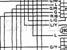 1991 nissan d21 wiring diagram repair diagrams for 1991 nissan d21 engine transmission lighting ac electrical