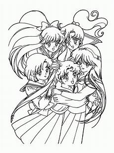 Anime Malvorlagen Novel Einzigartig Malvorlagen Anime Malvorlagen Anime Vorlagen